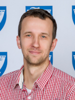 Hannes Rohulaid, ametifoto