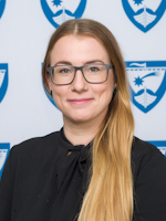 Maria Reimal, ametifoto