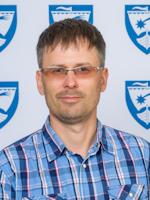 Mehis Kallas, ehitusinsener
