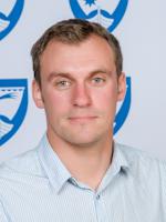 Martin Kuldrknup, ametifoto