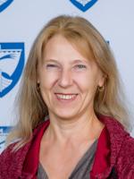 Merje Salonen, ametifoto