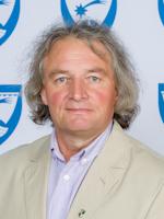 Kalle Kolter, ametifoto